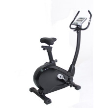 Home Use Indoor Spin Exercise Elliptical Fitness Bike